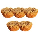 Peanut-Butter-Gluten-Free-Cookies-5-Count